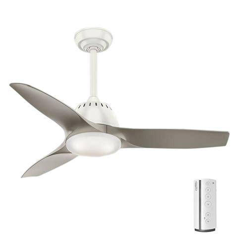 casablanca fan remote reset ceiling fans casablanca remote control best home design 2018
