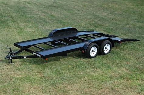Lowes Trailer Rental & Lowes Trailers