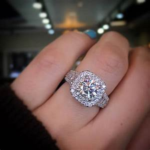 difference between wedding ring and engagement rings With wedding ring and engagement ring difference