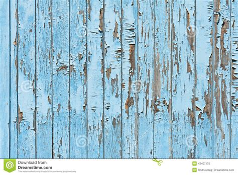 vieux fond en bois bleu de planche photo stock image 42407175