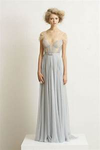 2015 casual wedding dresses elasdress With casual wedding dresses with color