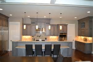 kitchen island cabinets for sale gray stained cabinets with black glaze richmond by
