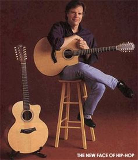 leo kottke  pinterest leo chet atkins  youtube