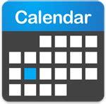 washington county schools washington county school district calendar