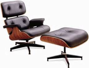design lounge chair eames lounge chair 3d model free 3d models