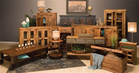 steinhafels home decor  accent furniture