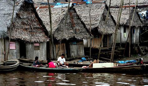 Llegar Un Barco A Puerto by C 243 Mo Llegar A Iquitos En Barco Desde Yurimaguas