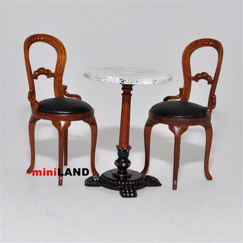 coffee shop tables and chairs bistro table and 2 chairs quality coffee shop restaurant