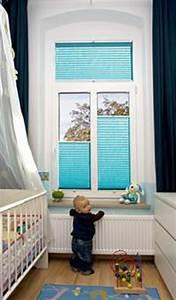 Plissee Im Fensterrahmen : plissee modelle dekofactory ~ Michelbontemps.com Haus und Dekorationen