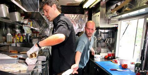 Sample Food Truck Line Cook Job Description  Mobile Cuisine. Cover Pages For Resume. Presentation Letter For Resume. Maternity Nurse Resume. Sample Resume Sample. Board Of Directors Resume. Sample It Executive Resume. Resume Format For Nursing Staff. Sanitation Worker Resume