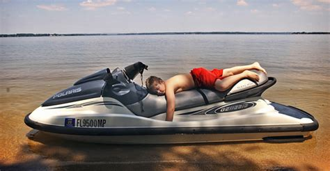 Boat Trailer Rental Columbia Sc by Click Here To Visit Their Website For More Information And