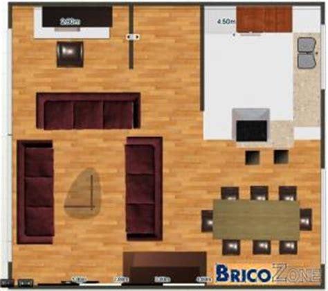 bmo siege social distance tv canapé 100 images rev mural le couturier de vos écrans quelle taille d écran