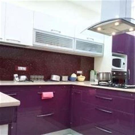 Modular Kitchen Cabinets Suppliers, Manufacturers