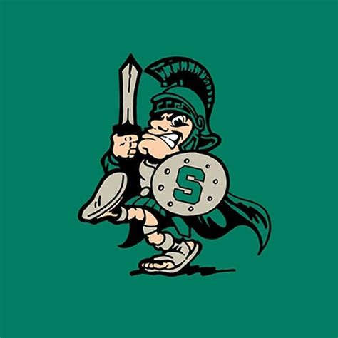 Michigan State Football Images Michiganstate Padgram Spartans Fan Up Pinterest Msu Spartans And Michigan State Football