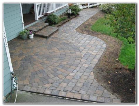 interlocking patio designs interlocking patio tiles over grass patios home furniture ideas 3jmaqwkm8e