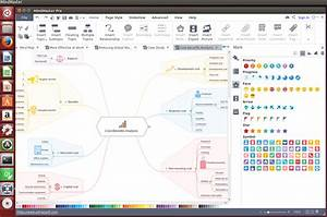 Linux Ubuntu Mind Map Tool  Top Choice For Productive
