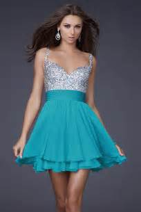 trendy bridesmaid dresses choice of prom dresses for trendy dress
