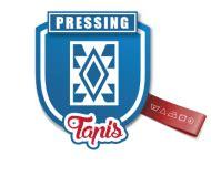 tarif nettoyage tapis pressing services nettoyage 224 sec blanchisserie livraison pressing 224 lausanne