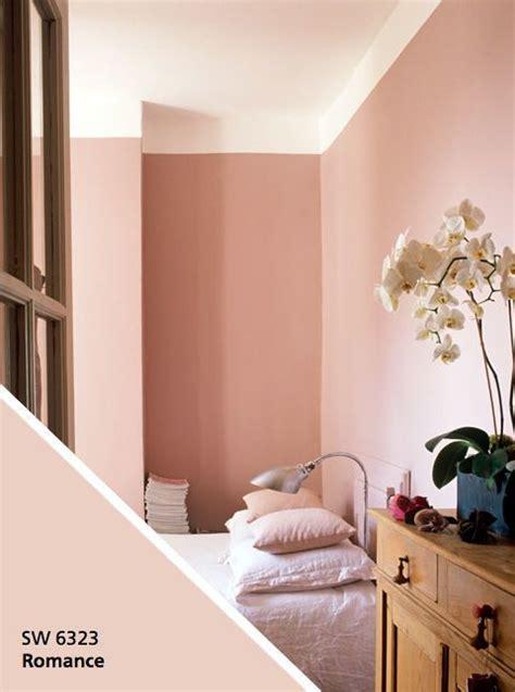 decor tricks    romantic bedrooms bedroom