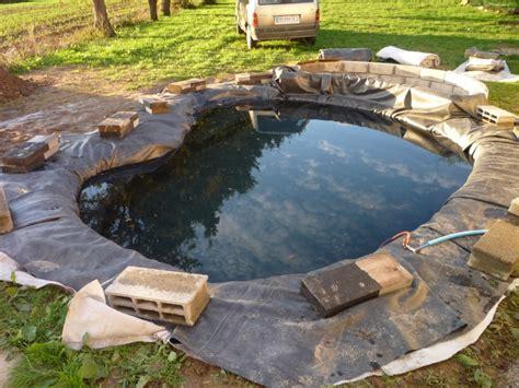 le uv pour bassin le uv bassin 5w 28 images installation d une b 226 che pour bassin jardinerie truffaut