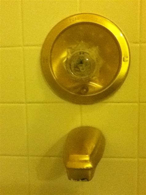 how to stop a dripping sink plumbing how do i stop a leaking tub faucet home