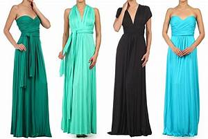 how to save money on wedding guest dresses the best With long dress wedding guest