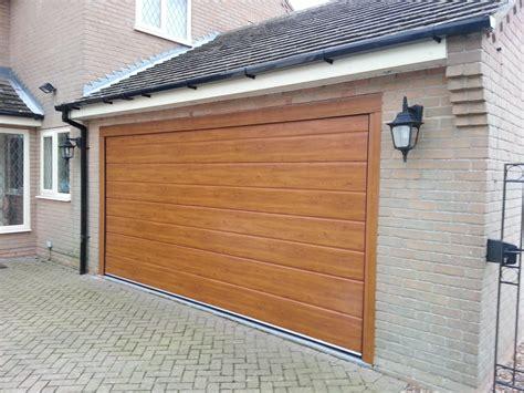 insulated garage door 20 best insulated garage door from theydesign theydesign