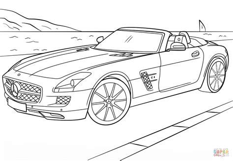 Grand prix rejects view topic f1 f1 rejects motoring coloring pages final update dibujos de. Ausmalbild: Mercedes-Benz SLS AMG | Ausmalbilder kostenlos zum ausdrucken