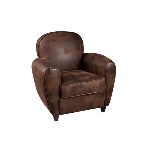 fauteuil pour chambre adulte beau chambre a coucher adulte pas cher 6 achat fauteuil