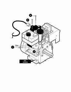 Wiring Diagram Database  Craftsman Gt5000 Drive Belt Diagram