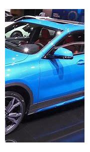 2019 BMW X2 xDrive28i - Exterior Interior Walkaround ...