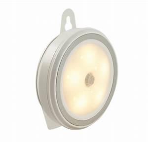 Leuchte Mit Batterie : batterie lampe tillo mit sensor von bioledex deliver ~ Kayakingforconservation.com Haus und Dekorationen