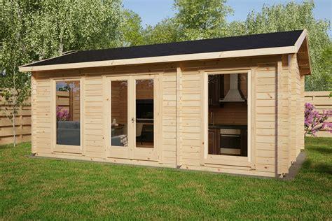 log cabin sweden log cabin with one bedroom sweden c 22m2 6 x 4 m 70