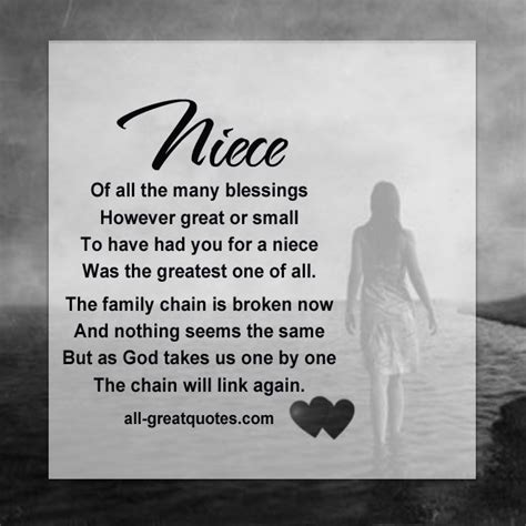 love  niece quotes wowcom image results niece quotes