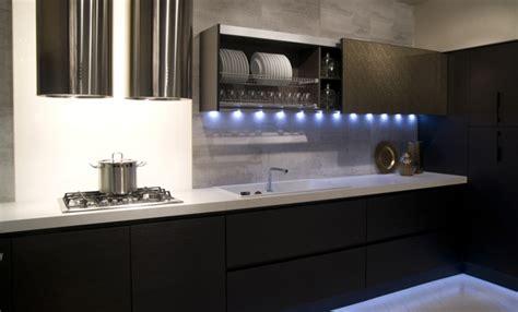 Küchenplaner Licht k 252 chenplanung teil 13 ein licht konzept sorgt f 252 r ideale