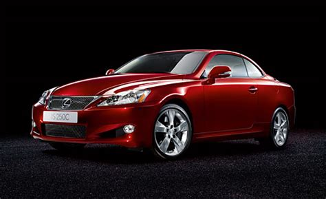cool lexus is 350 cool cars and fast cars lexus is 350c