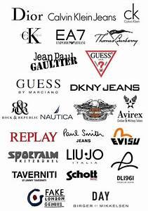 Company Profile – e.t.c. modevertrieb