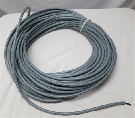 fs  awg   awg wire