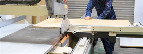 Office Furniture Repair by Office Furniture Alterations Bespoke Manufacturing