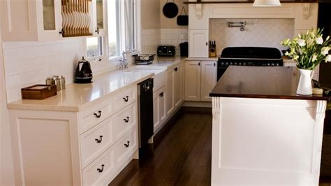 remodel kitchen design 1830s kitchen 1830