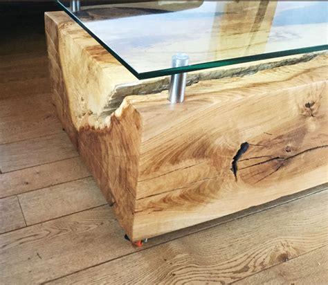 glasplatte tisch anfertigen boxenst 228 nder aus eiche holzpur stelen de holzstelen als wohnidee eiche buche kirsche