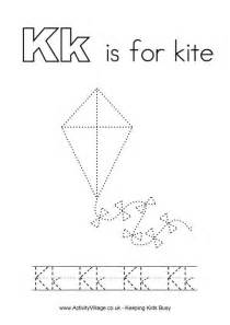 letter k tracing tracing worksheets for the letter k letter k worksheets activitiestracing and writing the
