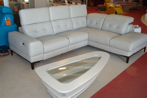linea sofa canap canape d angle relax electrique cuir beau canap d angle