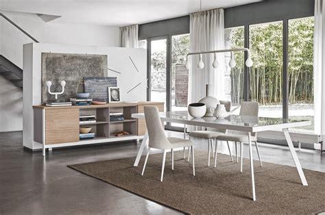 mobili sala da pranzo la famosa sala da pranzo una piccola oasi per famiglia