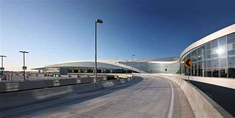 maynard  jackson international terminal  hartsfield