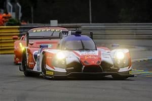 Actualite Le Mans : le mans nathana l berthon avec greaves motorsport actualit automobile motorlegend ~ Medecine-chirurgie-esthetiques.com Avis de Voitures