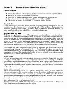 Learning Objectives  U2022  U2022  U2022  U2022  U2022