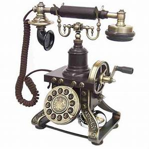 Image Gallery industrial revolution telephone