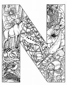Intricate Coloring Pages Free Printable Coloring Home