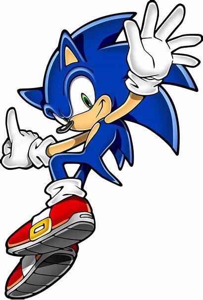 Sonic Dancing Cartoons Cartoonbucket Embed Href Src
